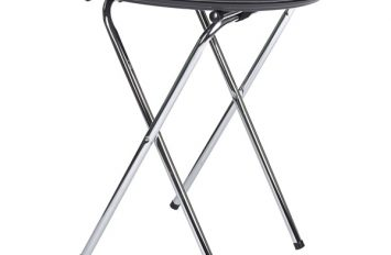 """Tray Stand 31"""""""
