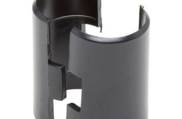 Spare Clip Pack For Racks (8Pcs Per Bag)