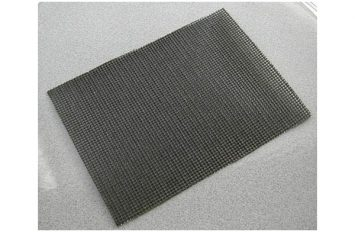 Grill Screen (Sold In 20'S) 140 x 102mm