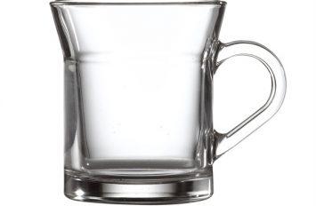 Miami Coffee Mug 32cl / 11.2oz