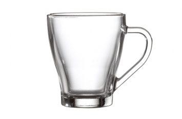 Hollywood Tea / Coffee Cup 26.5cl / 9.25oz