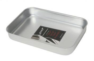 Baking Dish-No Handle 420X305X70mm