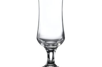 Ariande Tall Stemmed Beer Glass 36.5cl / 12.75oz