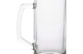 Beer Mug 30cl/10.5oz