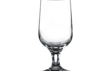 Belek Stemmed Beer Glass 38.5cl / 13.5oz