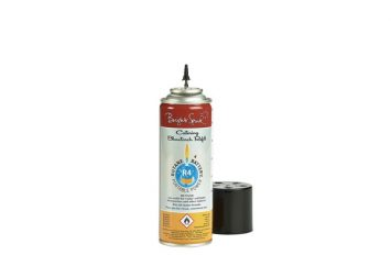 Butane Can for 770T/B770T 125g