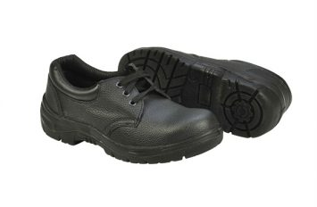 Professional Unisex Safety Shoe Size 11