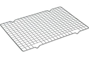 Cooling wire tray 330mm x 230mm
