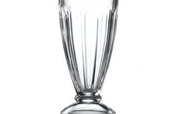 Knickerbocker Glory Glass 34.5cl / 12oz 17cm high