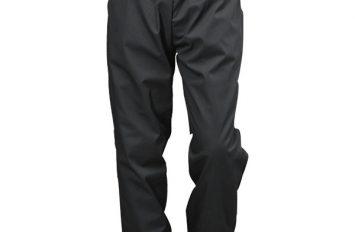 "Black Baggies XL Size 42-44"" waist"