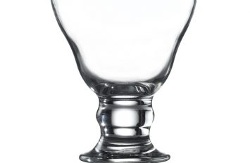 Orion Ice Cream Cup 25.5cl / 8.75oz