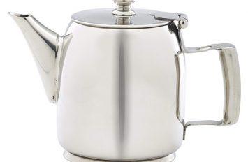 Premier Coffeepot 35cl/12oz