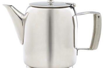 Premier Coffeepot 100cl/32oz