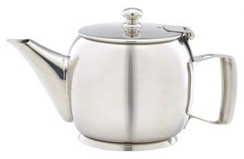 Premier Teapot 40cl/14oz