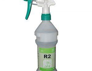 R2 Plus Bottle Kit