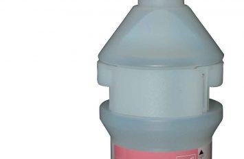 R5 Plus Bottle Kit