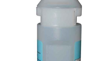 D2 Plus Suma Multi Bottle Kit
