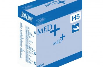 Soft Care MED H5