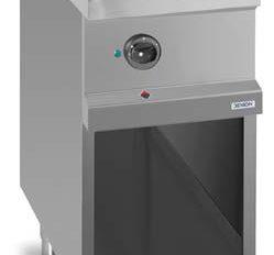 Dexion Electric Food Warmer GN1/1