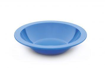 Harfiedl Antibac Rim Bowl 17cm - H73