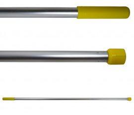 Interchange Handle - Yellow