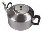 Catering Tea Pot 4.5 Litre