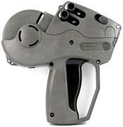Monarch Label Gun