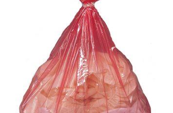 Alginate Laundry Bag (200)