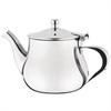 Arabian Stainless Steel Tea Pot 13oz