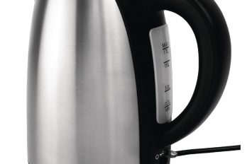 Caterlite Electric Kettle 1.7 Litre