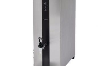 Marco T20 Eco Water Boiler - Auto Fill