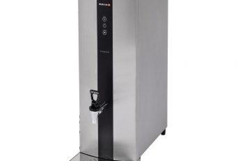 Marco T30 Eco Water Boiler - Auto Fill