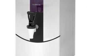 Marco T5 Eco Water Boiler - Auto Fill