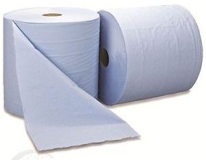 Forecourt Roll