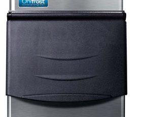 Unifrost U210-180 208kg Modular Ice machine
