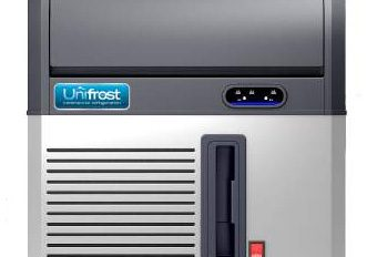 Unifrost U45-13 45kg Ice Machine