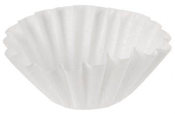 Coffee Filter Papers (1000)