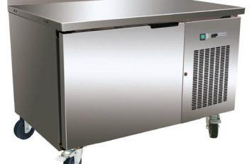 Unifrost BC7U counter 7gn blast chiller