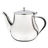 Arabian Stainless Steel Tea Pot 32oz