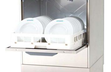 Omniwash EVO5000DDPS Commercial Dishwasher