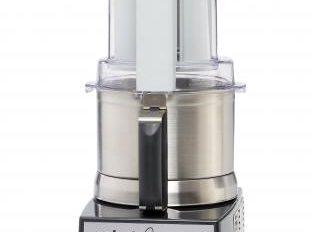 Robot Coupe R201 XL Ultra