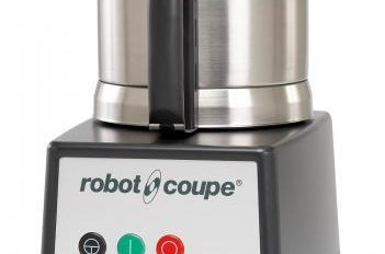 Robot Coupe R3