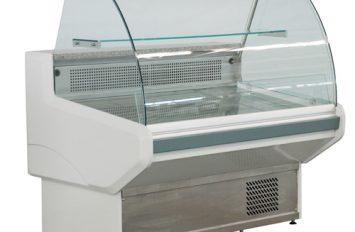 Unifrost DCF1300 Serveover Deli Counter